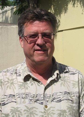 Michael Kirn